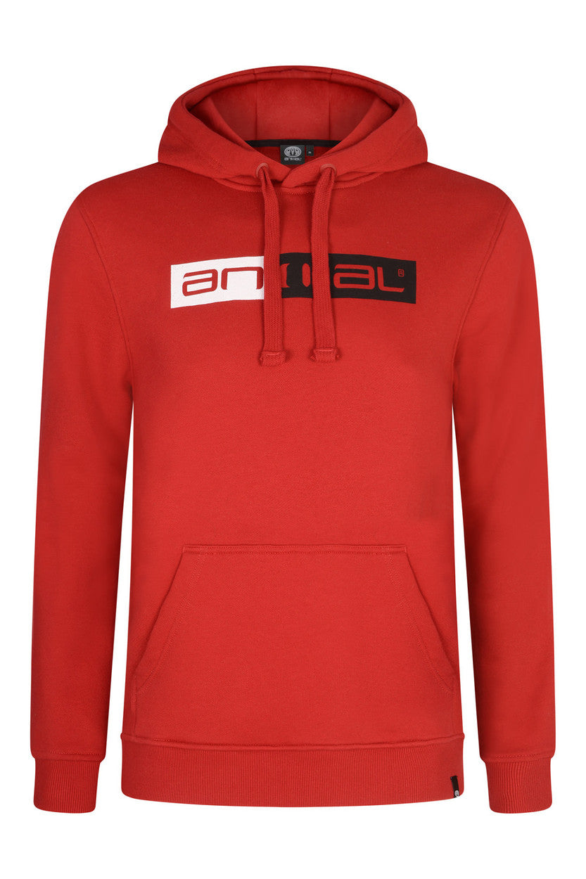 Hanorac Animal Overhead Hoody