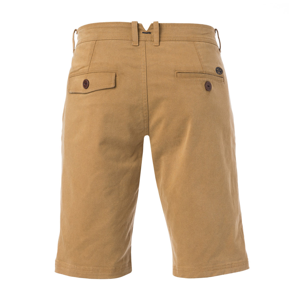 Pantaloni scurți Animal- Walk Short Amar-CL7SL152 L58