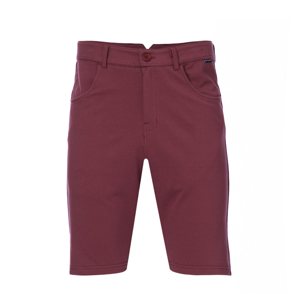 Pantaloni scurți Animal-Walk Short Vera-CL7SL153 Y30