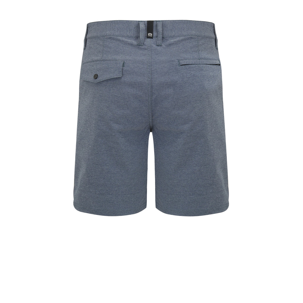 Short de baie Animal-Darwin Short Hugo-CL8SN015 F95
