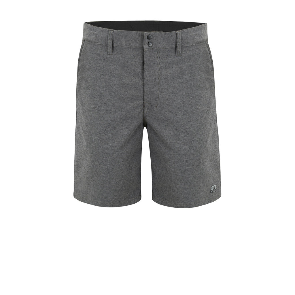 Short de baie  Animal-Darwin Short Hugo-CL8SN015 U20