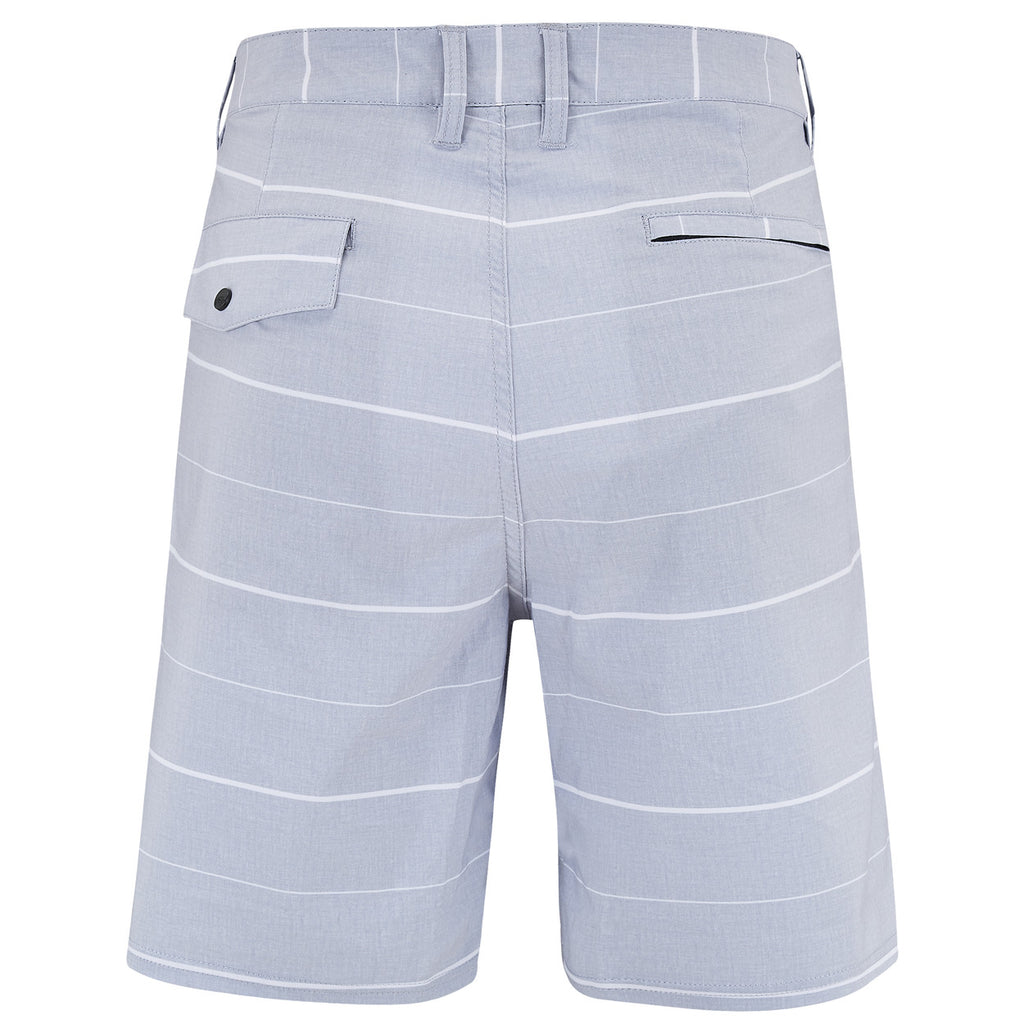 Short de baie Animal-Darwin Short Tarquin-CL8SN017 103