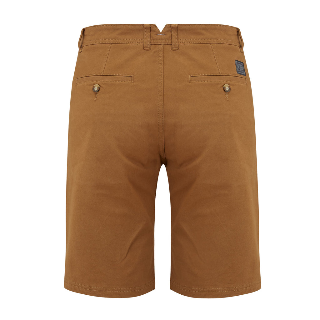 Pantaloni scurți Animal-Walkshort Amar-CL8SN171 L58