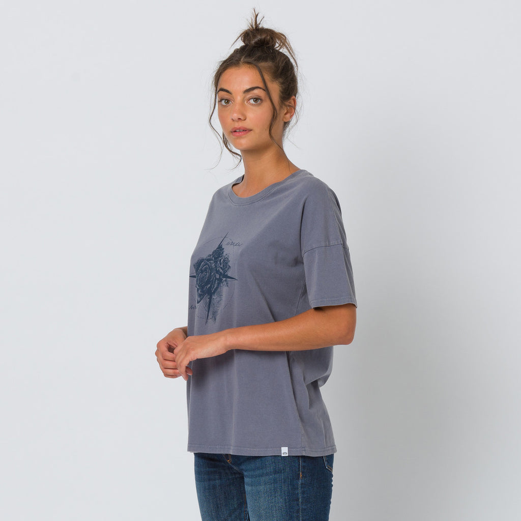 Tricou Animal - Deluxe Graphic Tee Navigated