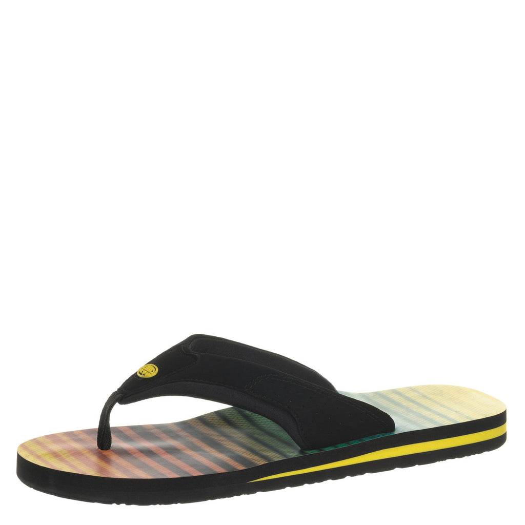 Șlapi Animal - Flip Flop 279 - Multi Co - FM6SJ004 279