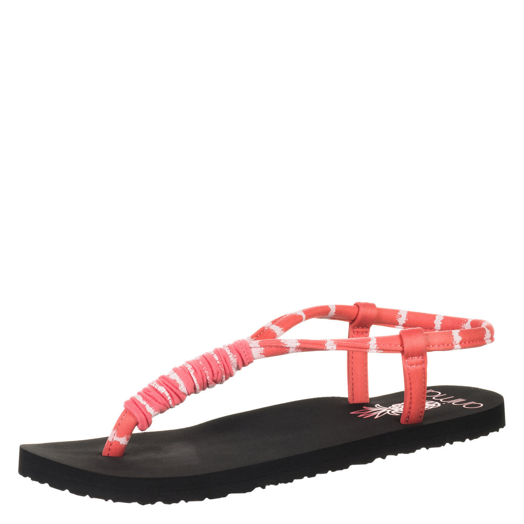 Șlapi Animal - Flip Flop Summer - FM7SL311 167