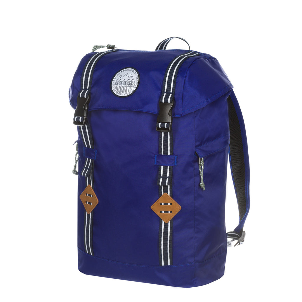 Rucsac Animal - Backpack Trekker - LU7WL010 Y64