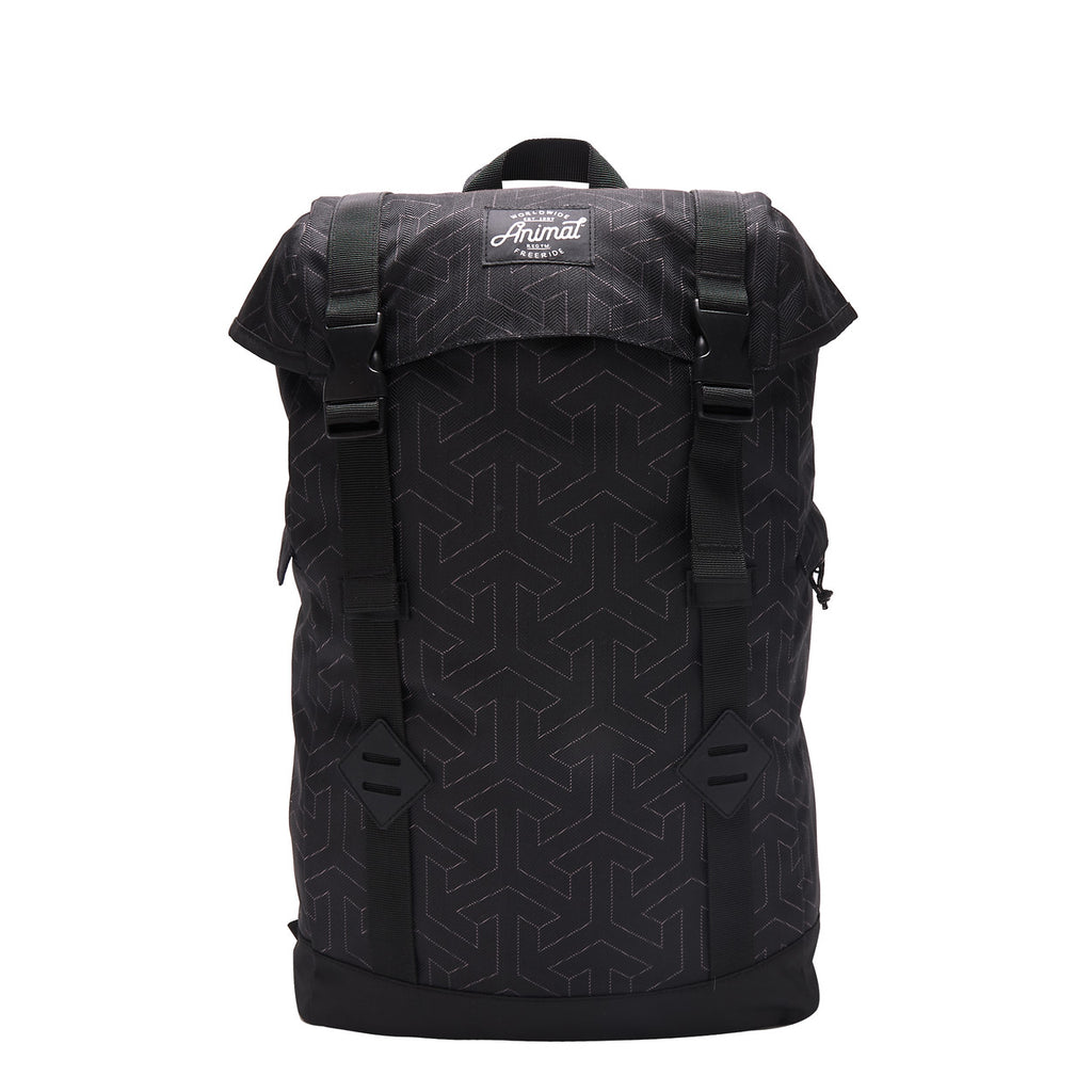 Rucsac Animal-Backpack Hiker-LU8SN007 002