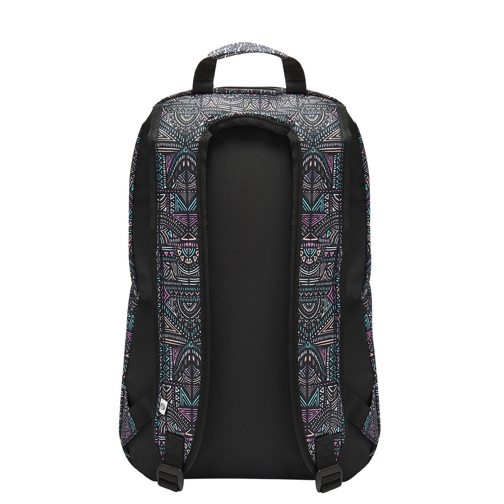 Rucsac Animal Backpack Bright