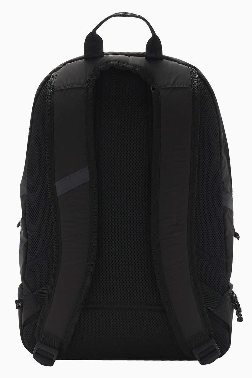 Rucsac Animal - Backpack Kickstart - Black - LU8WN005 002