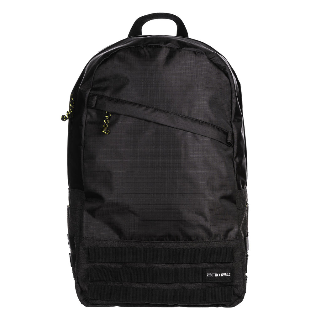 Rucsac Animal - Backpack Captivate- Black - LU8WN006 002