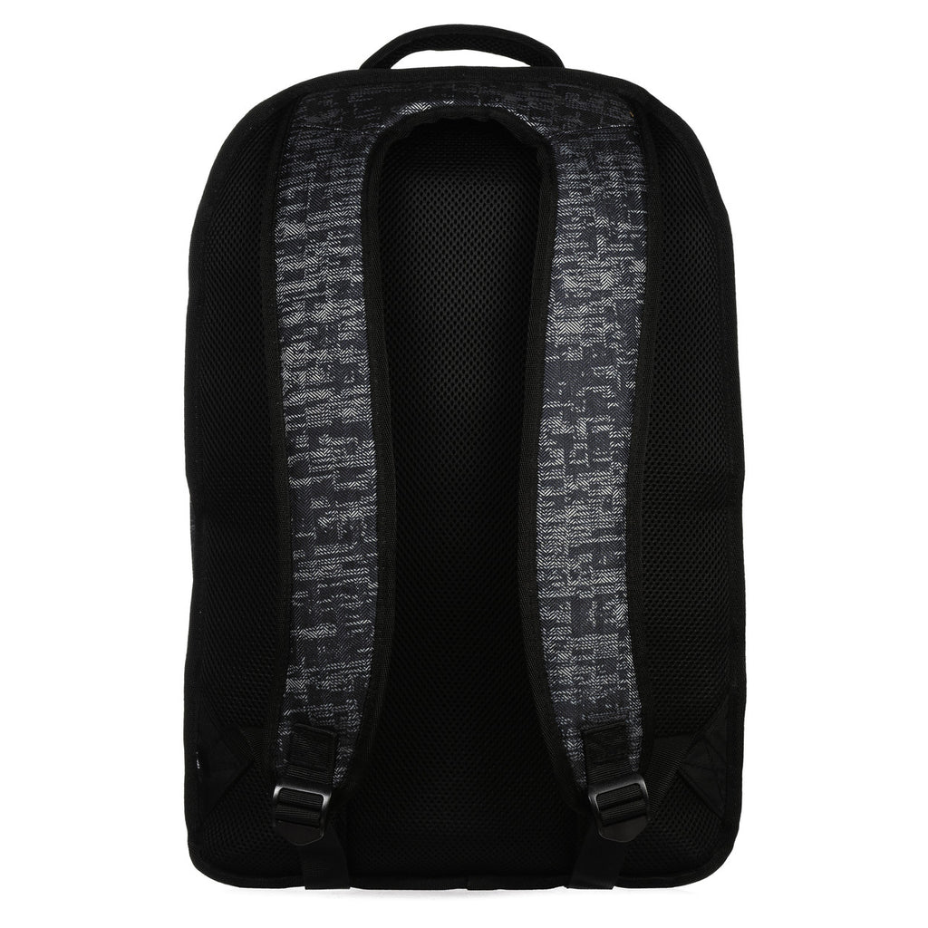 Rucsac Animal - Backpack Summit - Black - LU8WN007 639