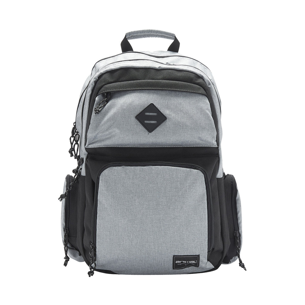 Rucsac Animal - Backpack Spray - Grey - LU8WN008 022