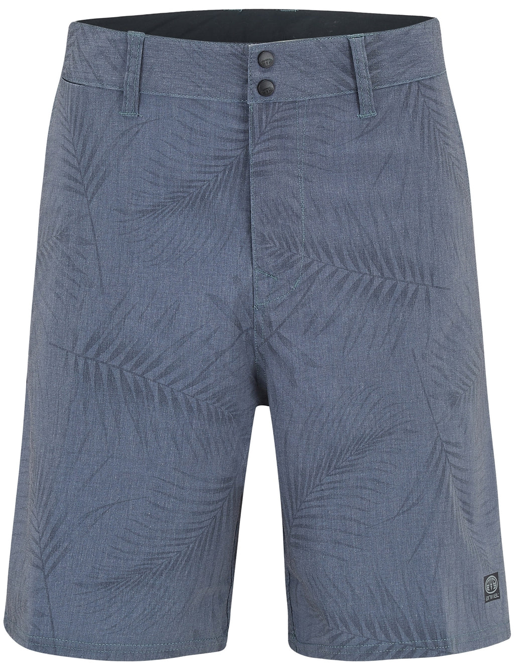 Short de baie Animal-Darwin Short Tarquin-CL8SN017 F95