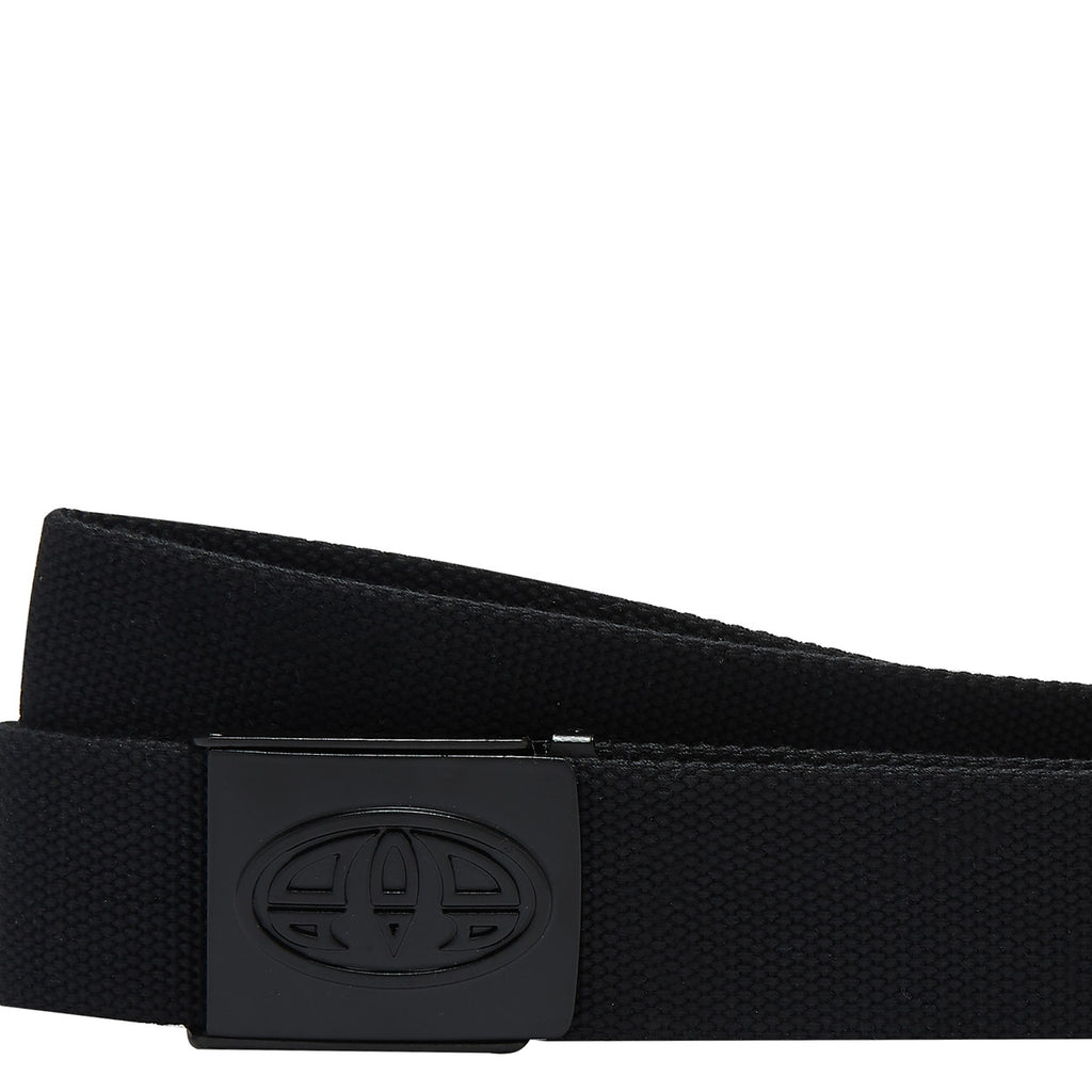 Curea Animal Rexx - Black