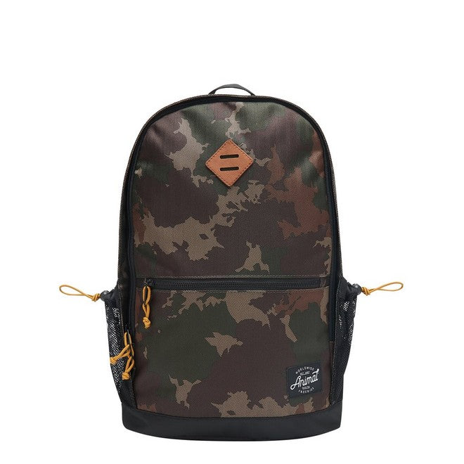 Rucsac Animal Backpack Traitor-CLU8SN004 E95