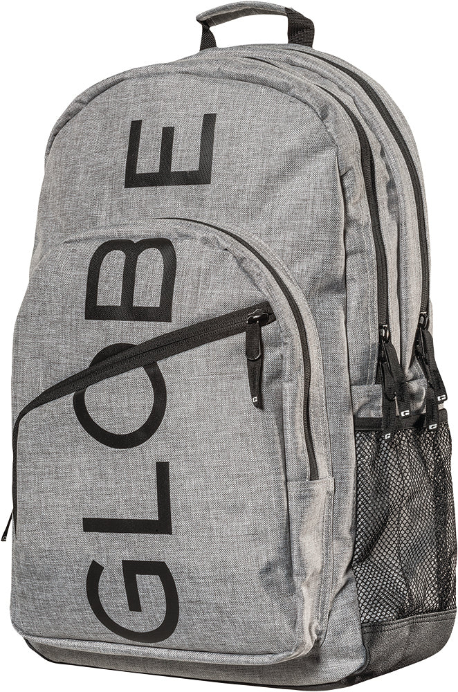 Rucsac Globe-Globe Apparel-GB71619016
