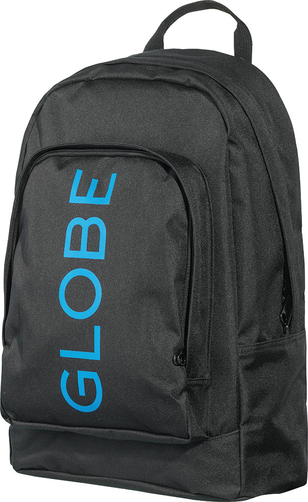 Rucsac Globe-Globe Apparel-GB71639034