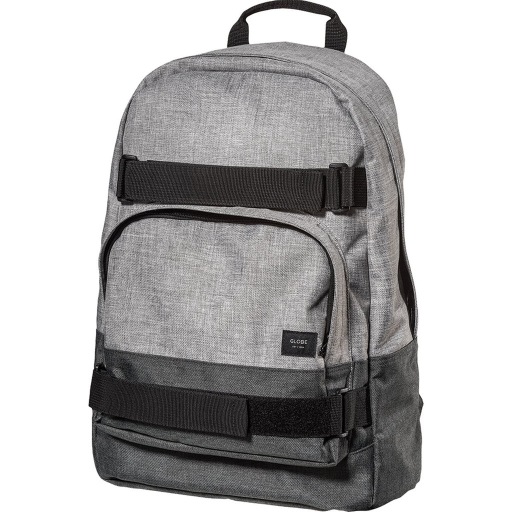 Rucsac Globe-Globe Apparel-GB71739002