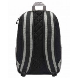 Rucsac Animal-Backpack Clash-LU8SN005 022