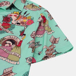 Load image into Gallery viewer, Bawws AF Summer Shirt