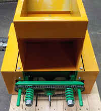 Load image into Gallery viewer, Roller Mill Standard - 9 tonne per hour