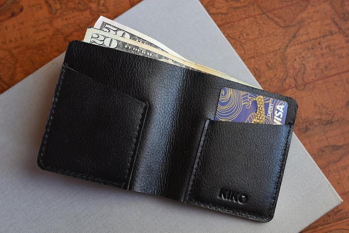 Our Father's Day Edition: The Definitive Wallet Gift Guide