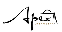 Apex Urban Gear Logo