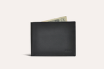 Sleek Bifold Wallet - Apex Urban Gear