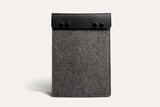 KIKO iPad Mini Case - Apex Urban Gear