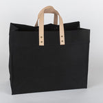 Box Tote - Apex Urban Gear