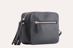 KIKO Loveable Crossbody - Apex Urban Gear