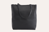 Double Zip Tote - Apex Urban Gear