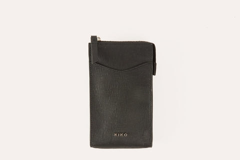 KIKO Crossbody Phone Wallet - Apex Urban Gear