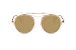 Gossip Girl Sunglasses