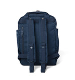 Cama Prussian Blue - Apex Urban Gear