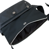 Urban Cross Pack - Apex Urban Gear