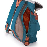 Rolltop Backpack 2.0 - Apex Urban Gear
