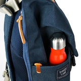 Ravenfold Backpack - Apex Urban Gear