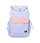 Lieu Lavender x Dusty Rose - Apex Urban Gear