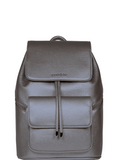 SportsChic Vegan Backpack - Apex Urban Gear