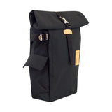 Rolltop Backpack - Apex Urban Gear