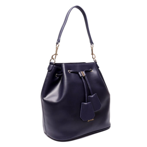 Doshi Bucket Bag - Apex Urban Gear