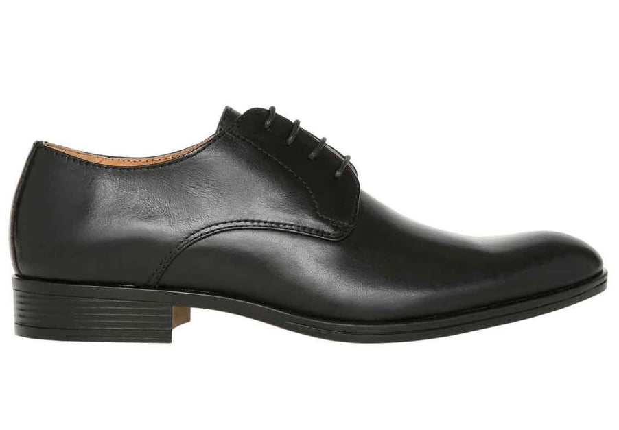 Jeff Banks Encore Derby Shoe