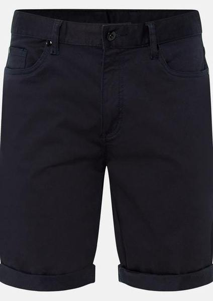 Tarocash Benji Stretch Short