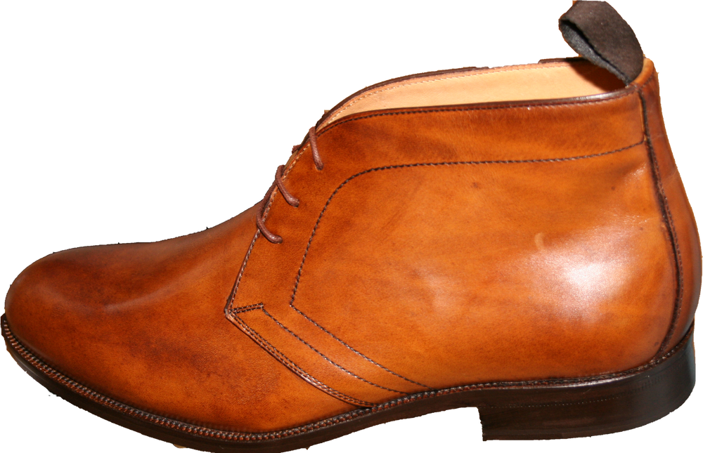 Mercanti Cole Boot 7037