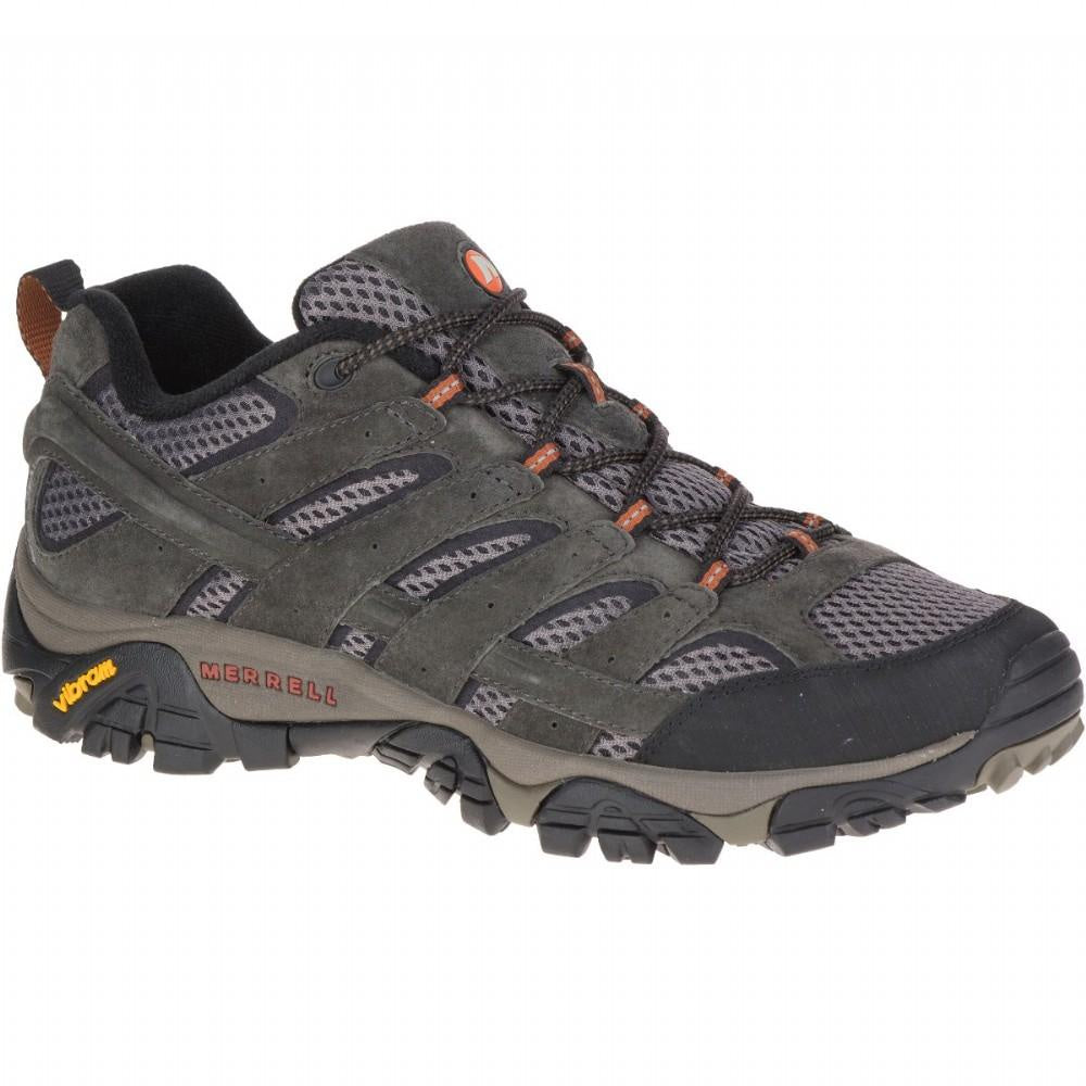 Merrell Moab2 Vent Wide