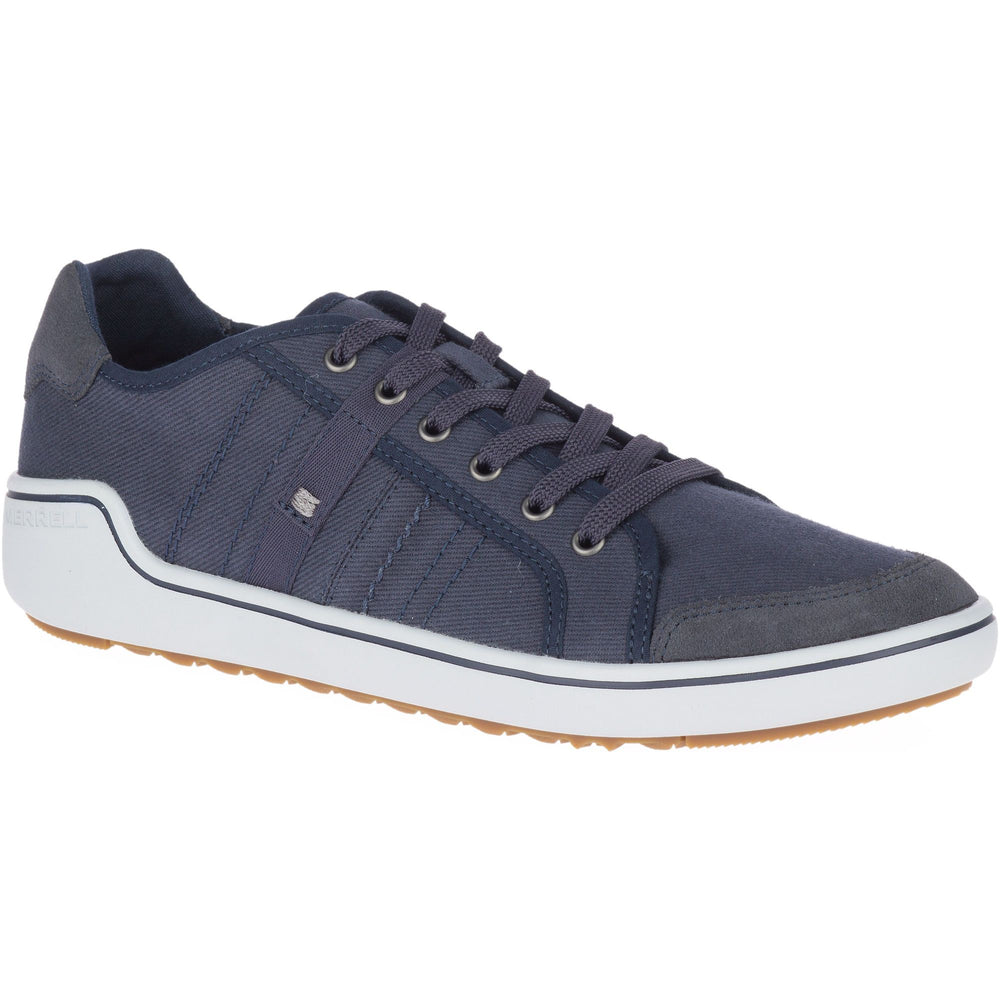 Merrell Primer Canvas Casual Shoe