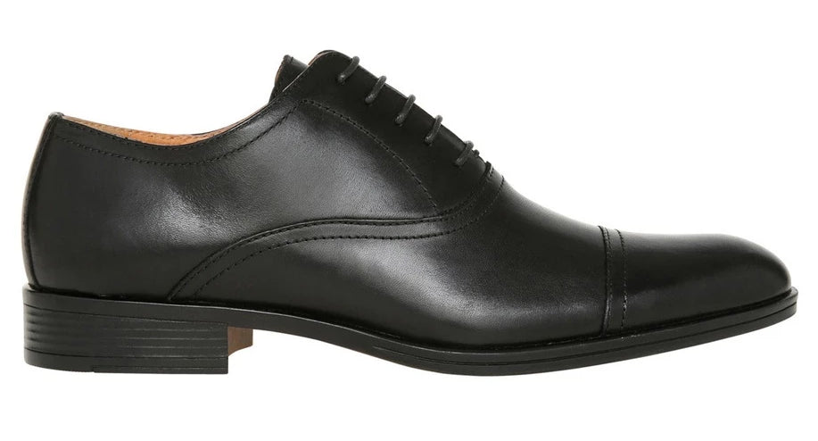 Jeff Banks Accolade Oxford Shoe