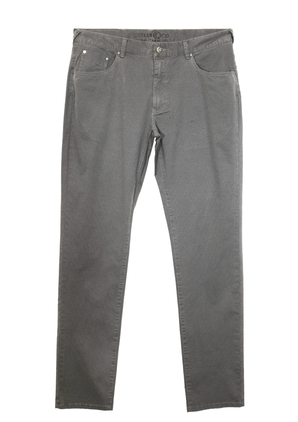 Cutler Clarke Trouser CR10249